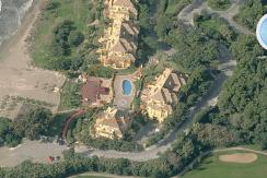 Villa1-WEfin