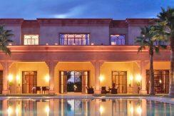 luxury-villa1