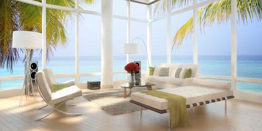 Luxury Property Nerja